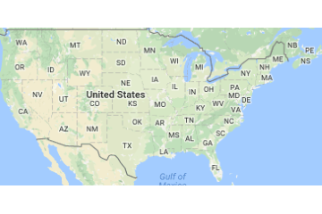 mapcover
