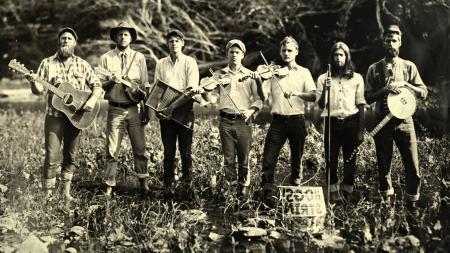 bluegrassmusicfan's Avatar