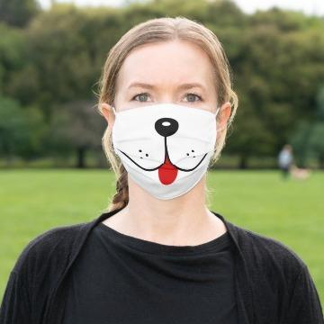 funny_dog_face_mouth_red_tongue_dogs_nose_cute_cloth_face_mask-rf1f0ae6fa95840aea29eabe278c004bf_ts23i_704.jpg