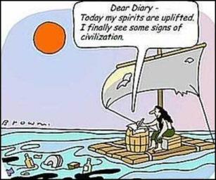 sailor_diary_sm.jpg