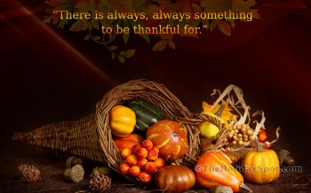 1109652-funny-thanksgiving-backgrounds-2560x1600-free-download.jpg