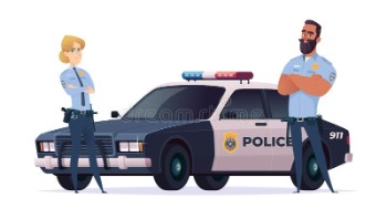 cartoon-police-officers-man-woman-team-public-safety-car-guardians-law-order-officer-characters-white-background-187050310.jpg